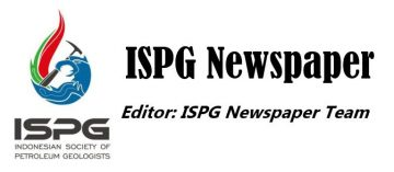 cover ispg news paper